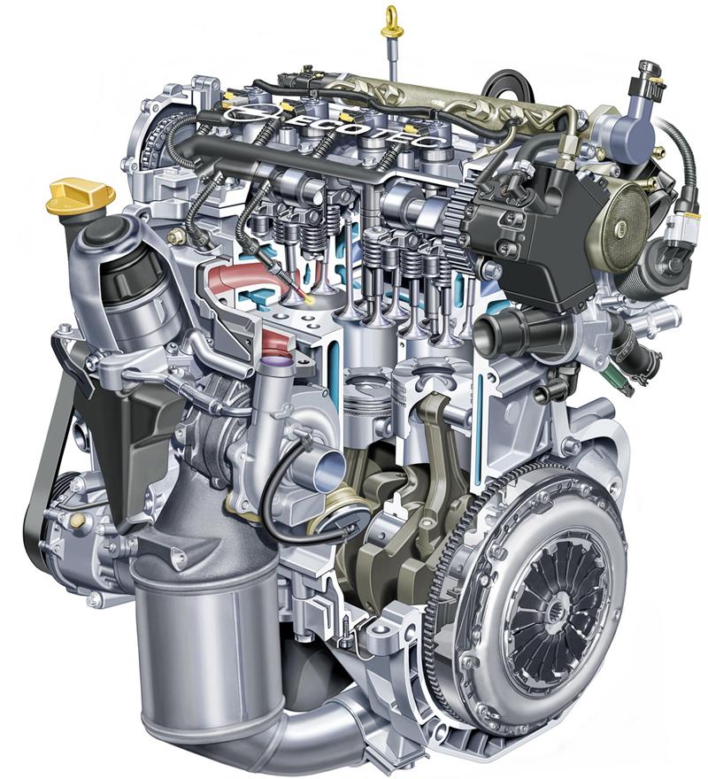 Foto Tecnicas-(15) Opel Astra-st Familiar 2010