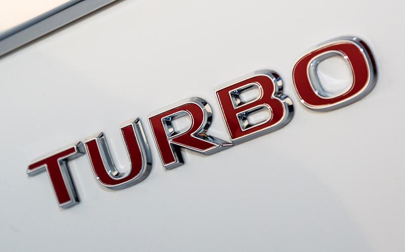 Foto Detalles Opel Cabrio-turbo Descapotable 2013