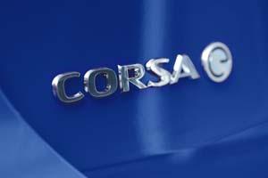 Foto Detalles (7) Opel Corsa-e Dos Volumenes 2020
