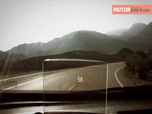 Foto Detalles (2) Opel Crossland-x-presentacion Suv Todocamino 2017