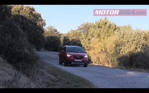 Foto Exteriores 4 Opel Crossland-x-prueba Suv Todocamino 2017