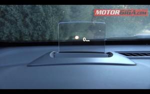 Foto Interiores 1 Opel Crossland-x-prueba Suv Todocamino 2017