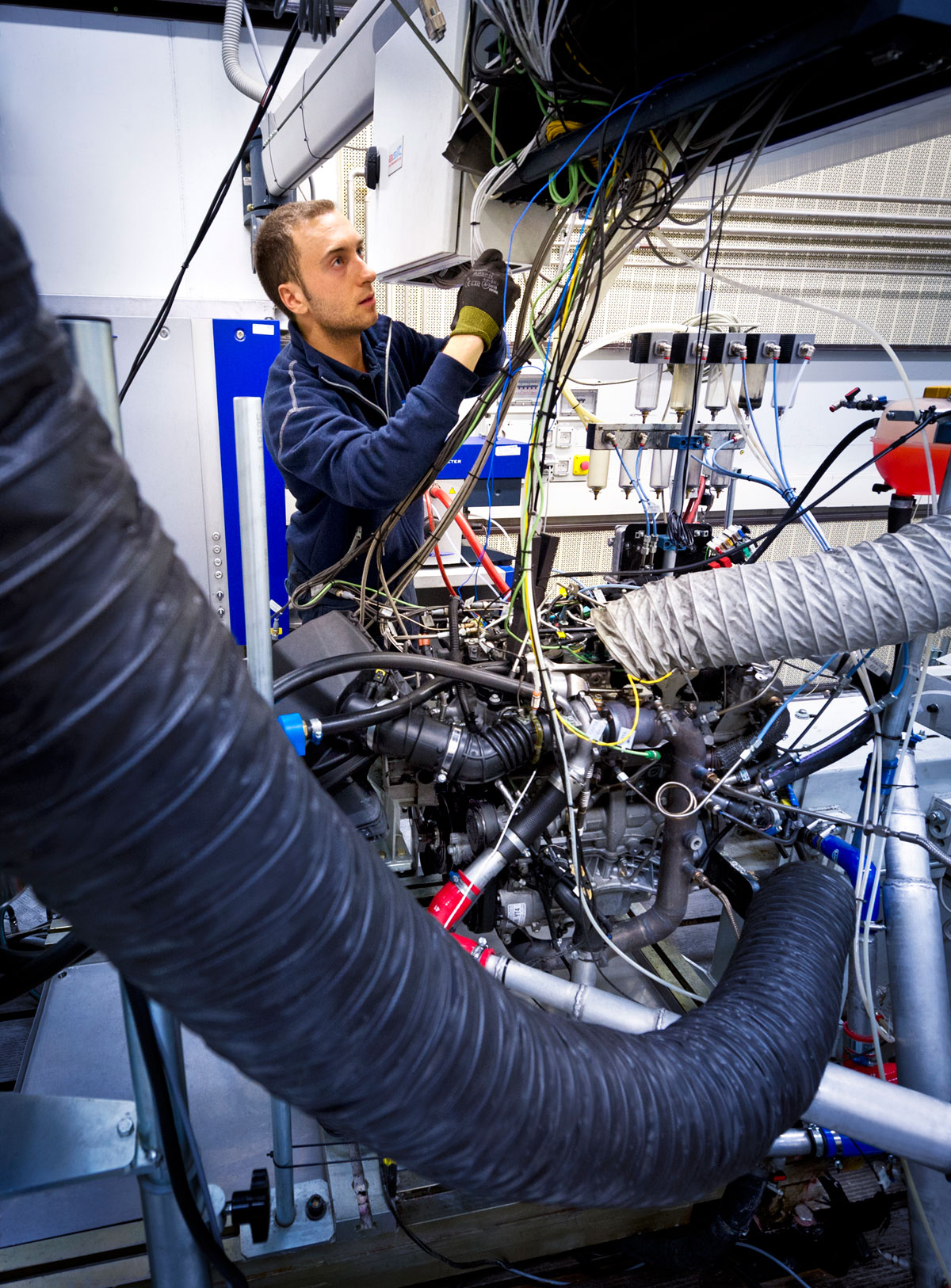 gm powertrain If your vehicle is in need of some extra love and care, turn to gm powertrain in ypsilanti and fix your car up in a jiffyhere you can discover a variety of new cars, such as luxury cars, and go home with a reliable and safe ridea great selection of parking spots are nearby when that annoying noise won't go away, head to gm powertrain in ypsilanti.