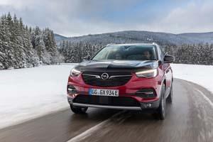 Foto Exteriores (13) Opel Grandland-x-hybrid-4 Suv.todocamino 2019