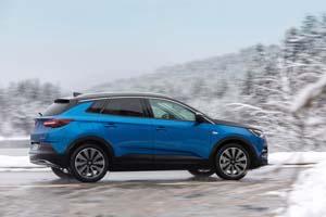 Foto Exteriores (15) Opel Grandland-x-hybrid-4 Suv.todocamino 2019