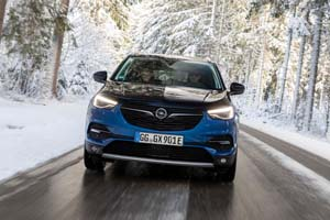 Foto Exteriores (17) Opel Grandland-x-hybrid-4 Suv.todocamino 2019