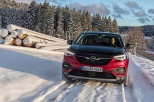Foto Exteriores (19) Opel Grandland-x-hybrid-4 Suv.todocamino 2019