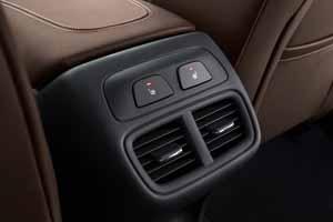 Foto Detalles (13) Opel Insignia-grand-sport Sedan 2017
