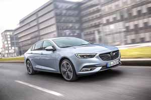 Foto Exteriores (14) Opel Insignia-grand-sport Sedan 2017