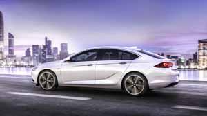 Foto Exteriores (23) Opel Insignia-grand-sport Sedan 2017
