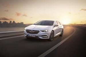 Foto Exteriores 2 Opel Insignia-grand-sport Sedan 2017