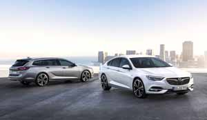 Foto Exteriores (2) Opel Insignia-sports-tourer Familiar 2017