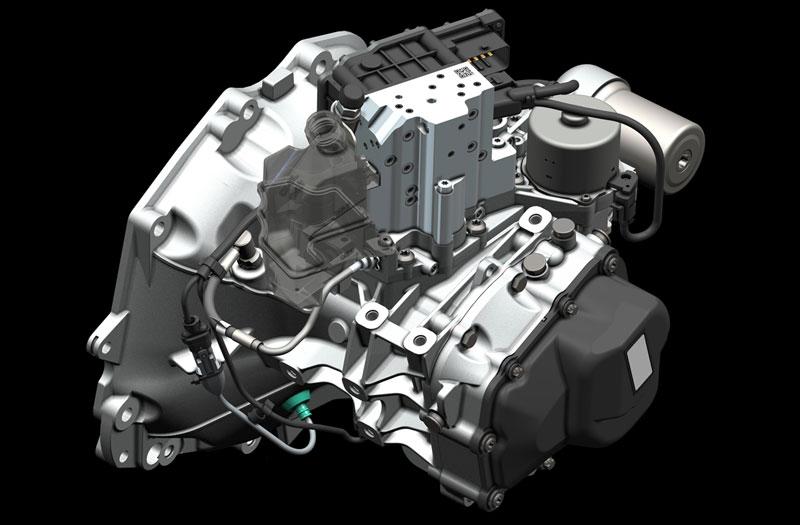 Foto Manual Pilotado Un Opel Transmisiones Novedades 2013
