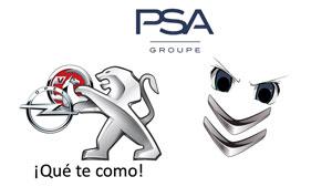 Foto Psa Compra Opel Otras Psa-adquiere-opel