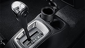 Foto Detalles (1) Perodua Axia Dos Volumenes 2015