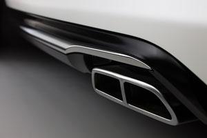 Foto Detalles (2) Peugeot 208-gti Dos Volumenes 2012