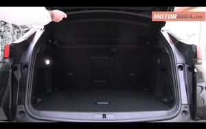 Foto Interiores 2 Peugeot 3008-prueba Suv Todocamino 2017