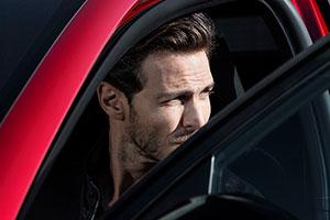 Foto Detalles (36) Peugeot 308-gti Dos Volumenes 2015