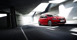 Foto Exteriores (12) Peugeot 308-gti Dos Volumenes 2015