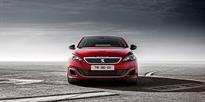 Foto Exteriores (15) Peugeot 308-gti Dos Volumenes 2015