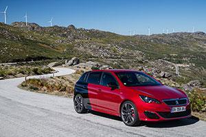 Foto Exteriores (58) Peugeot 308-gti Dos Volumenes 2015