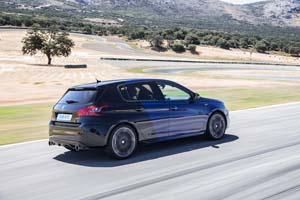 Foto Exteriores 6 Peugeot 308-gti Dos Volumenes 2017