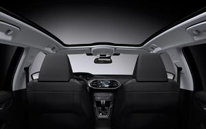 Foto Interiores (1) Peugeot 308-sw Familiar 2014
