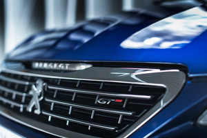 Foto Detalles 8 Peugeot 308-sw-gt Familiar 2015