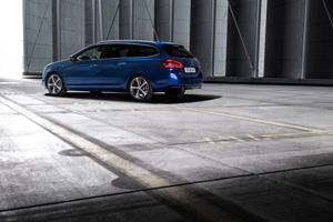 Foto Exteriores 6 Peugeot 308-sw-gt Familiar 2015