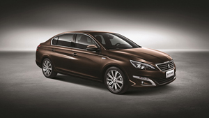 peugeot 408-mercadochino 2014