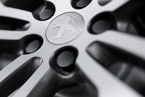 Foto Detalles Peugeot 508-rxh Familiar 2011