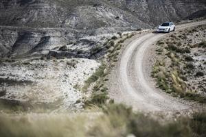 Foto Exteriores (6) Peugeot 508-rxh Familiar 2014