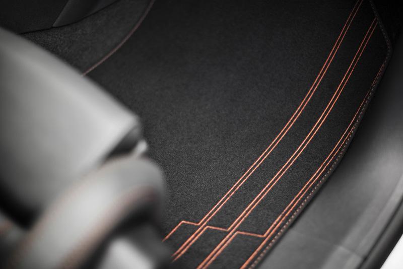 Foto Detalles Peugeot 508 Rxh Familiar 2014