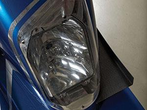 Foto Detalles (7) Peugeot 908-hdi-fap Prototipo 2008