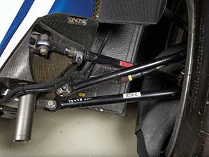Foto Tecnicas (4) Peugeot 908-hdi-fap Prototipo 2008