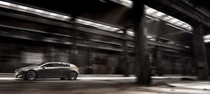 Foto Exteriores  (12) Peugeot Hx1 Concept 2011