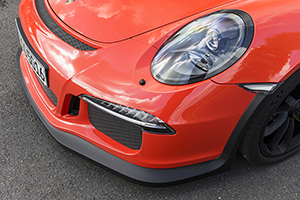 Foto Detalles Porsche 911 Gt3 Rs (7) Porsche 911-gt3-rs Cupe 2015