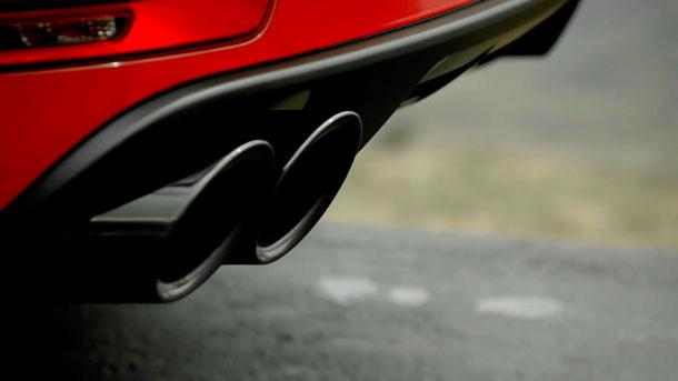 Foto Detalles Porsche Macan Gts Suv Todocamino 2015