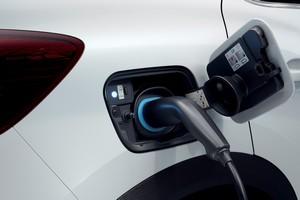 Foto Detalles Renault Captur-e-tech-plug-in Suv Todocamino 2020