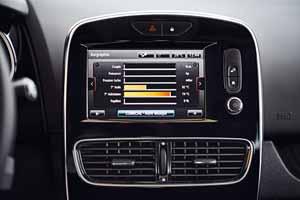 Foto Detalles (1) Renault Clio-rs-trophy Dos Volumenes 2016
