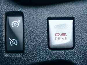 Foto Detalles (2) Renault Clio-rs-trophy Dos Volumenes 2016