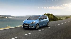 Foto Exteriores (12) Renault Grand-scenic Monovolumen 2012
