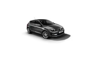 Foto Exteriores (12) Renault Megane Dos Volumenes 2014