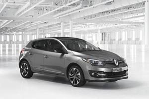 Foto Exteriores (13) Renault Megane Dos Volumenes 2014