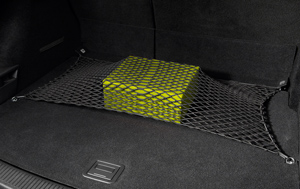 Foto Detalles-(12) Renault Megane Familiar 2010
