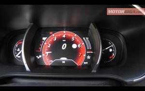 Foto Detalles Renault Megane-gt-prueba Dos Volumenes 2016