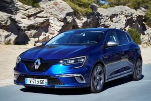 Foto Exteriores 1 Renault Megane-gt-prueba Dos Volumenes 2016