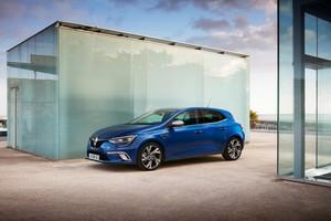 Foto Exteriores 3 Renault Megane-gt-prueba Dos Volumenes 2016