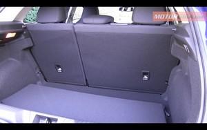 Foto Interiores 2 Renault Megane-gt-prueba Dos Volumenes 2016