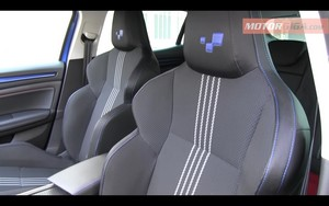 Foto Interiores Renault Megane-gt-prueba Dos Volumenes 2016